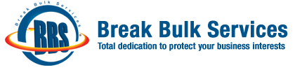 Break Bulk Services