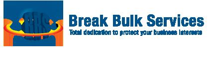 Break Bulk Services